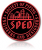 SPED Exams - Online Proctored Exams for SPED (Society of Piping Engineers and Designers) PPD Certification Qualification